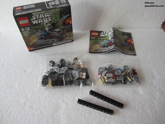 Lego Star Wars 75028 p4