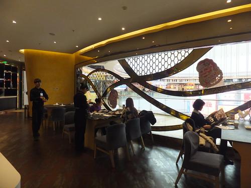 北京海峽兩岸美食文化論壇 046