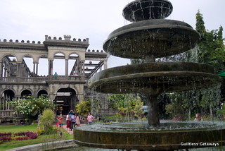 the-ruins-bacolod.jpg