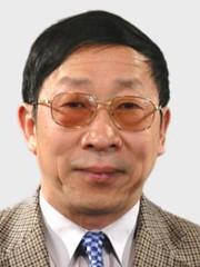 huhuosheng