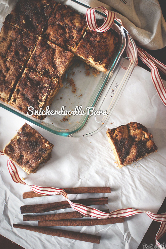 snickerdoodle-bars0586A