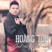 Hoàng Tôn – Chút Nắng Chút Mưa (2014) (MP3) [EP]