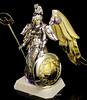 [Imagens] Saint Cloth Myth - Athena Kamui 12680634014_08e96c5cf5_t