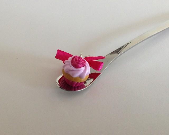 my sweet cupcake_4