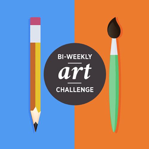 Bi-Weekly Challenge