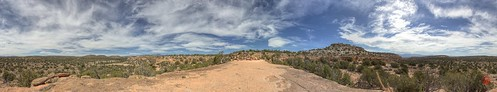 panorama newmexico desert stitch canyon nm mesa nationalmonument bandelier losalamos cliffdwellings pinyon bandeliernationalmonument tsankawi ancestralpuebloan