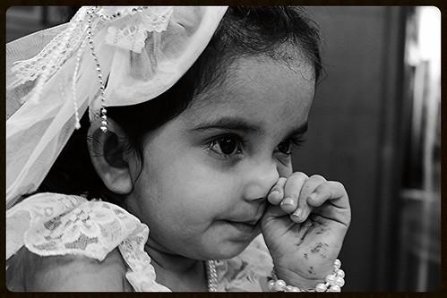 Nerjis Asif Shakir ... by firoze shakir photographerno1