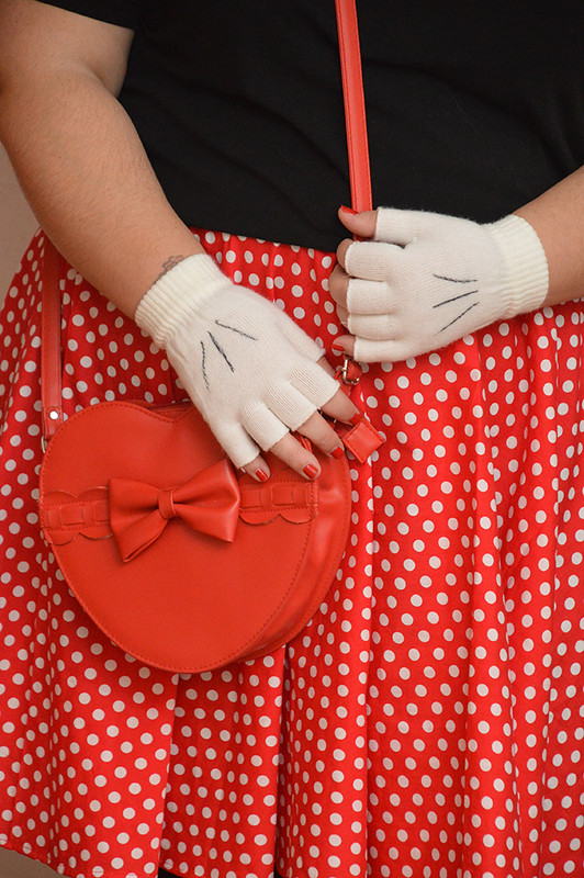 outfit minnie1