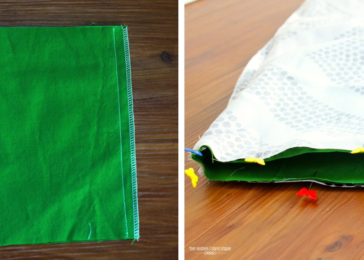 Quick Easy Throw Pillows-022
