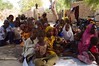 UNHCR News Story: UNHCR concerned as hundreds flee attacks in Nigeria's Lake Chad region by UNHCR