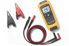 Fluke CNX v3000 AC Wireless Voltage Module