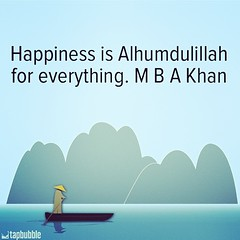 What is Hapiness? #alhumdulillah #Allah #will #best #planning #satisfaction #ultimate #happiness #sukoon #search