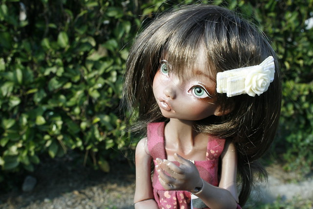 Façon Badou : mes petites merveilles (Grosse MAJ p11♥ 28.08) 13244492495_5dc7107819_z