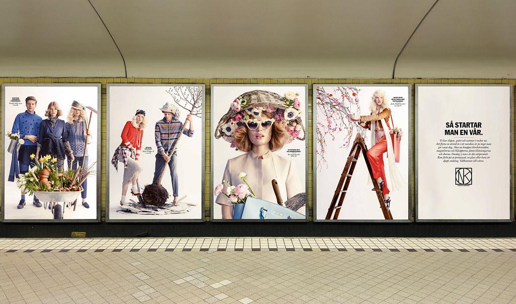 5-serie i tunnelbanan