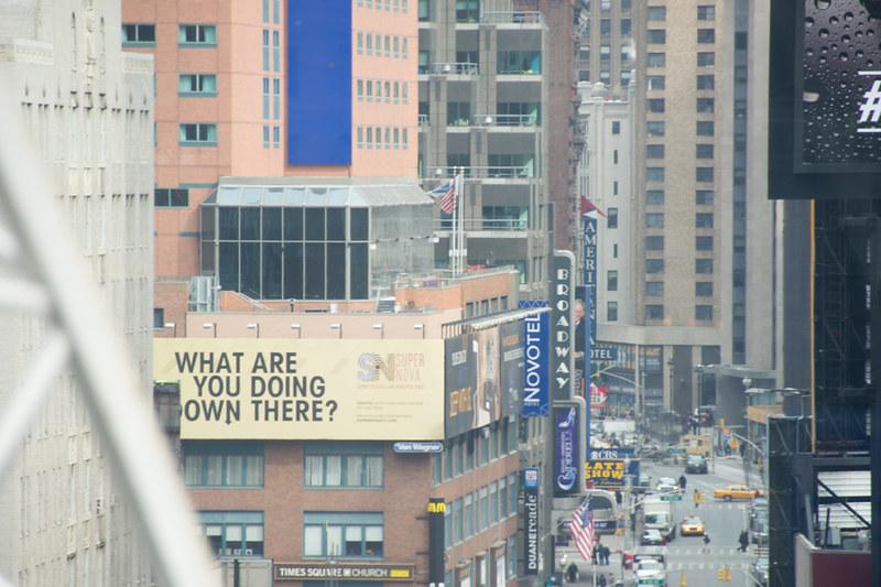 NYC D4 hotel_TS-12