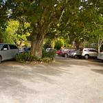 carpark 3