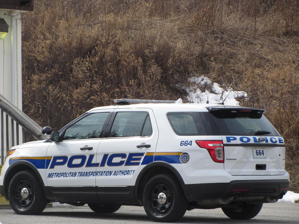 police car buff 39 s favorite flickr photos picssr. Black Bedroom Furniture Sets. Home Design Ideas