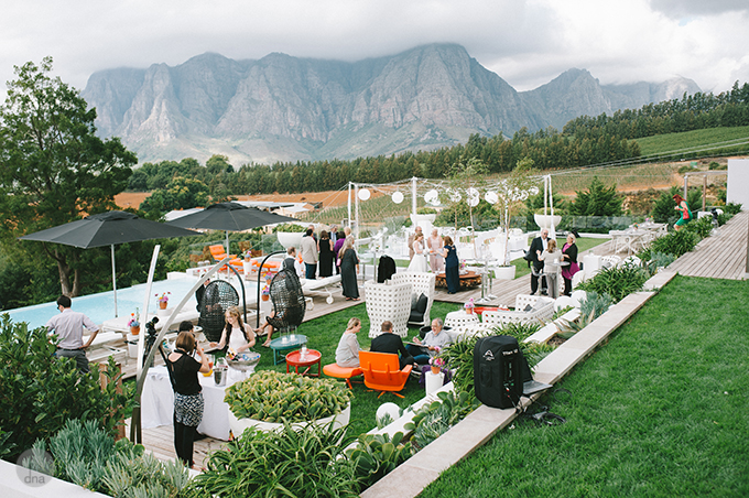 Suzette and Sebe wedding Clouds Estate Stellenbosch South Africa shot by dna photographers 108