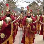 Romanos Úbeda en Alcaudete (46)