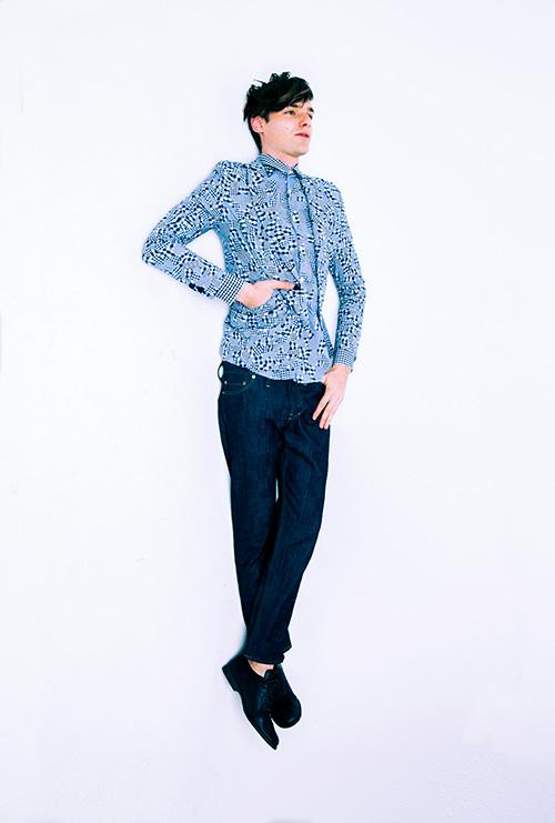 Douglas Neitzke0465_FW14 ANSEASON ANREALAGE(Fashion Press)