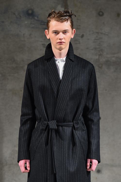 FW14 Tokyo Sise101_Robbie McKinnon(Fashion Spot)