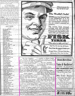 1-21-2011 Red Cross Committees