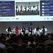 The 'Youth Club' panel #SAC2014 by SportAccord Convention