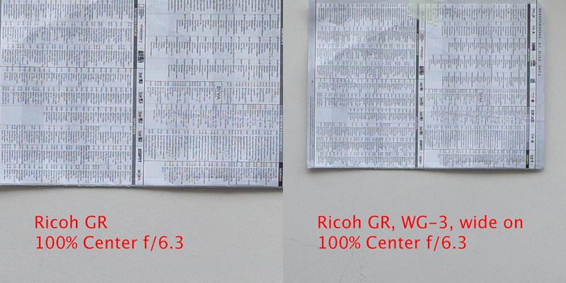 RicohGR_WG3_f-63