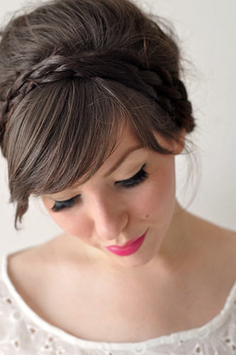 braided_updo_tutorial
