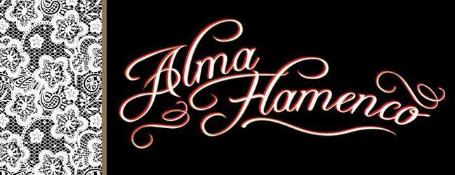 Alma Flamenco