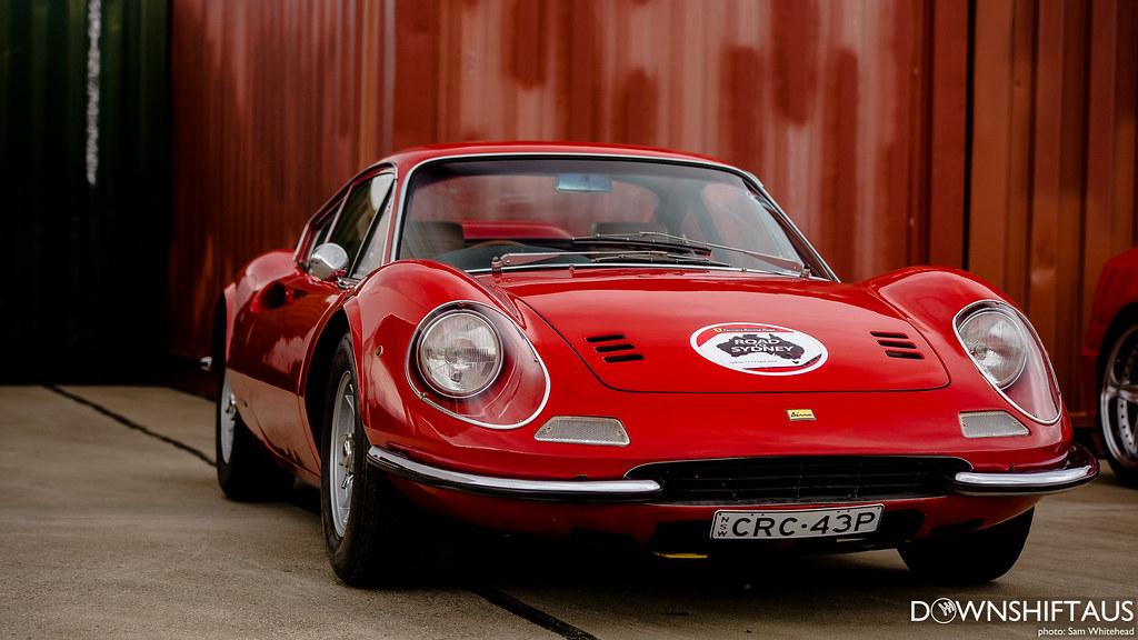 FerrariDay-64