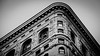 Daniel Burnham's Flatiron Building by Jeffrey