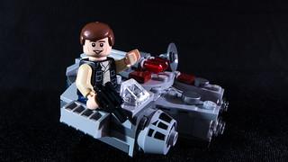 LEGO_Star_Wars_75030_09