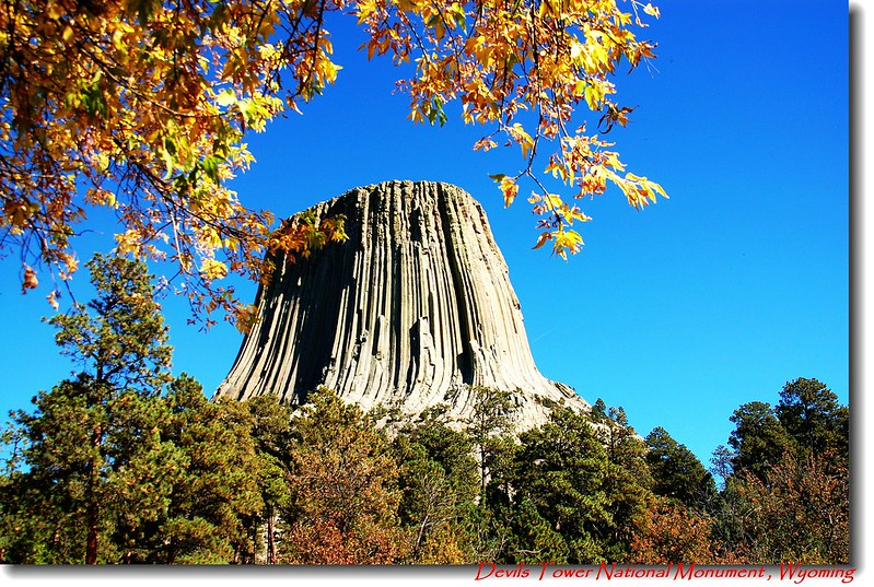 Devils Tower 12