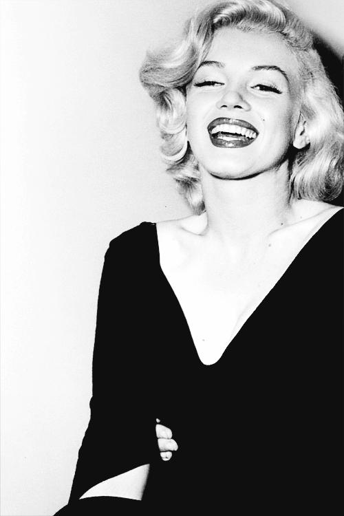 Monroe11
