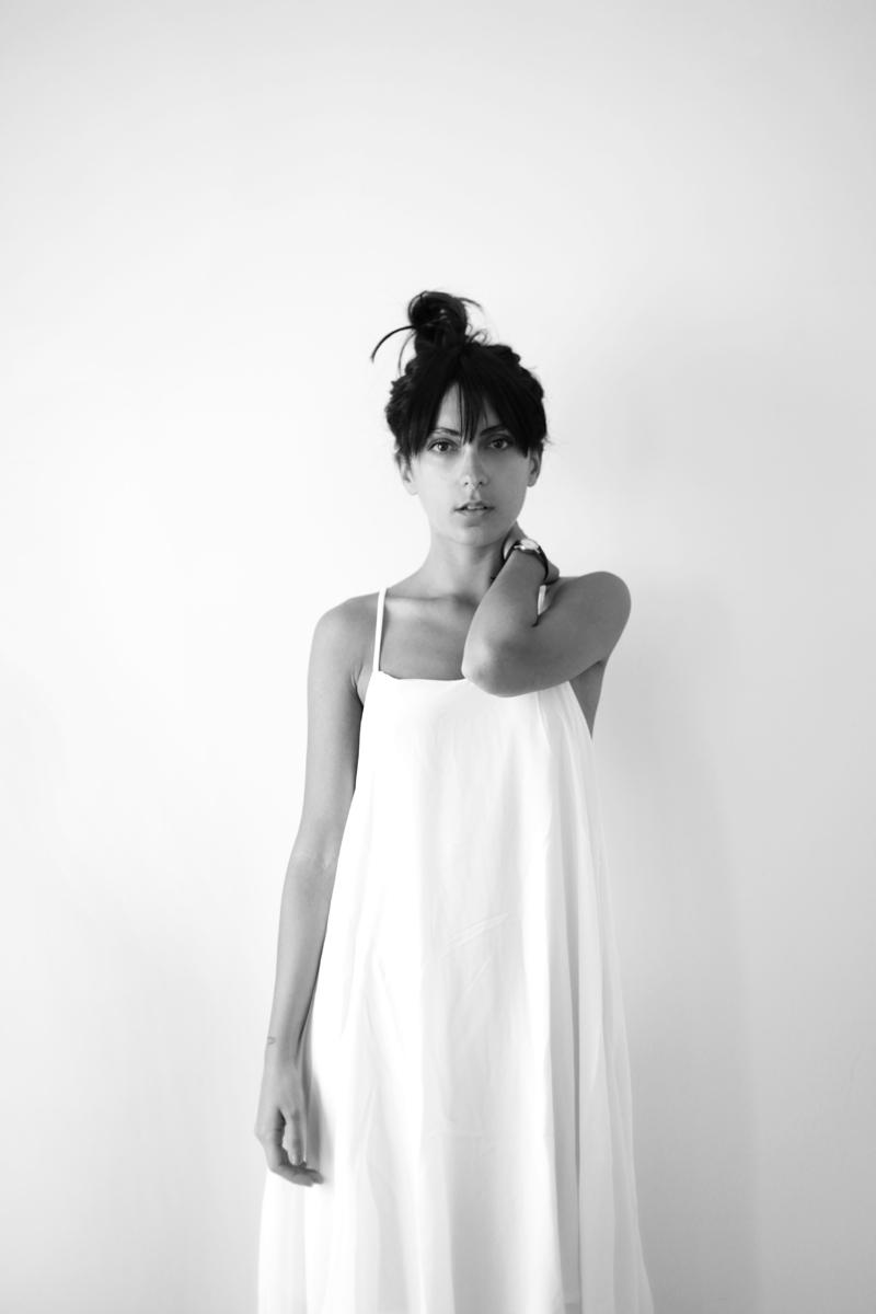 White-dress-005