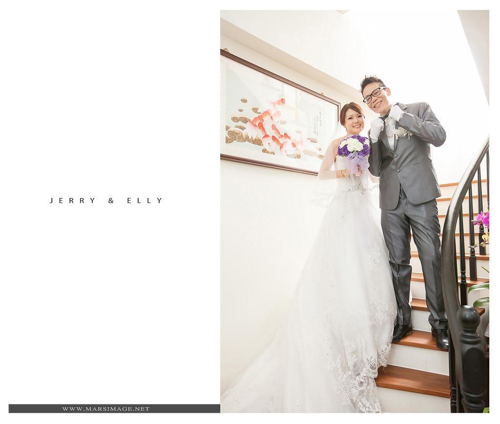 婚攝 金典酒店 台中婚攝 推薦婚攝 mars-027