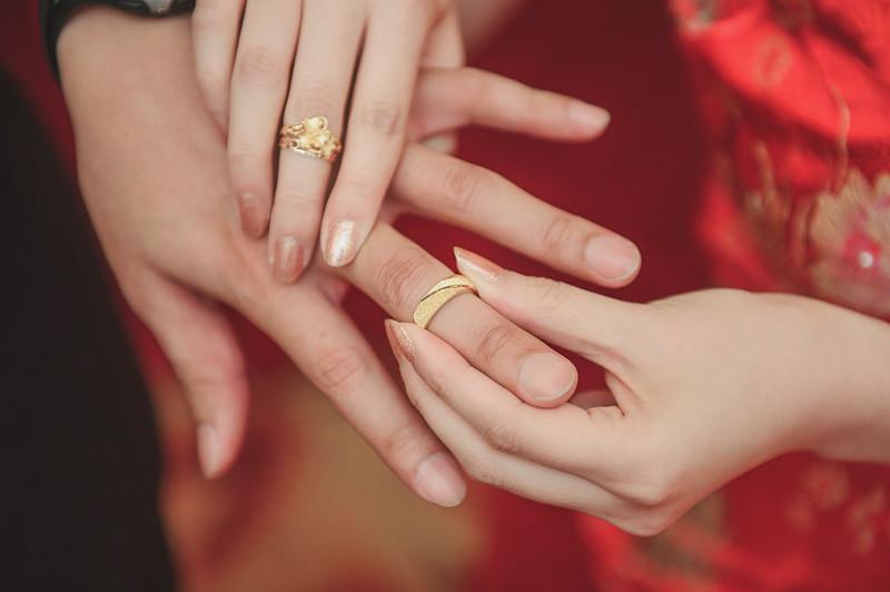 14303208943_55debc0139_b- 婚攝小寶,婚攝,婚禮攝影, 婚禮紀錄,寶寶寫真, 孕婦寫真,海外婚紗婚禮攝影, 自助婚紗, 婚紗攝影, 婚攝推薦, 婚紗攝影推薦, 孕婦寫真, 孕婦寫真推薦, 台北孕婦寫真, 宜蘭孕婦寫真, 台中孕婦寫真, 高雄孕婦寫真,台北自助婚紗, 宜蘭自助婚紗, 台中自助婚紗, 高雄自助, 海外自助婚紗, 台北婚攝, 孕婦寫真, 孕婦照, 台中婚禮紀錄, 婚攝小寶,婚攝,婚禮攝影, 婚禮紀錄,寶寶寫真, 孕婦寫真,海外婚紗婚禮攝影, 自助婚紗, 婚紗攝影, 婚攝推薦, 婚紗攝影推薦, 孕婦寫真, 孕婦寫真推薦, 台北孕婦寫真, 宜蘭孕婦寫真, 台中孕婦寫真, 高雄孕婦寫真,台北自助婚紗, 宜蘭自助婚紗, 台中自助婚紗, 高雄自助, 海外自助婚紗, 台北婚攝, 孕婦寫真, 孕婦照, 台中婚禮紀錄, 婚攝小寶,婚攝,婚禮攝影, 婚禮紀錄,寶寶寫真, 孕婦寫真,海外婚紗婚禮攝影, 自助婚紗, 婚紗攝影, 婚攝推薦, 婚紗攝影推薦, 孕婦寫真, 孕婦寫真推薦, 台北孕婦寫真, 宜蘭孕婦寫真, 台中孕婦寫真, 高雄孕婦寫真,台北自助婚紗, 宜蘭自助婚紗, 台中自助婚紗, 高雄自助, 海外自助婚紗, 台北婚攝, 孕婦寫真, 孕婦照, 台中婚禮紀錄,, 海外婚禮攝影, 海島婚禮, 峇里島婚攝, 寒舍艾美婚攝, 東方文華婚攝, 君悅酒店婚攝,  萬豪酒店婚攝, 君品酒店婚攝, 翡麗詩莊園婚攝, 翰品婚攝, 顏氏牧場婚攝, 晶華酒店婚攝, 林酒店婚攝, 君品婚攝, 君悅婚攝, 翡麗詩婚禮攝影, 翡麗詩婚禮攝影, 文華東方婚攝