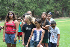 Summer Camp Junior 1 (21 of 81)
