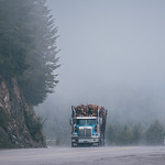 Rocky Mountains Roadtrip 4