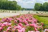 Parc de Sceaux by André L. M. Santos