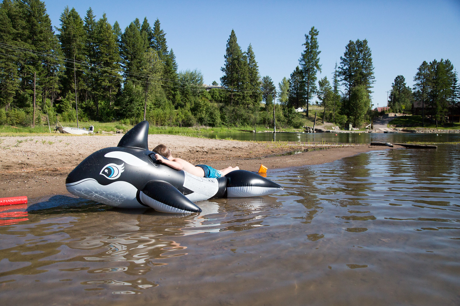 2015-06-15 Echo Lake-8753.jpg