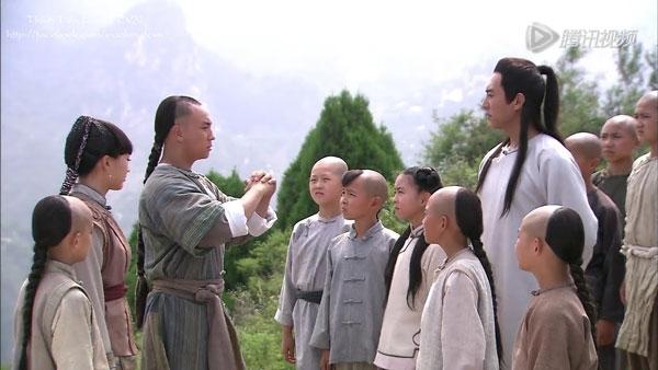 anh hung phuong the ngoc