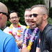 2015.06.28 - MEUSA Pride Parade (San Francisco, CA) (Levi Smith) (107) by marriageequalityusa