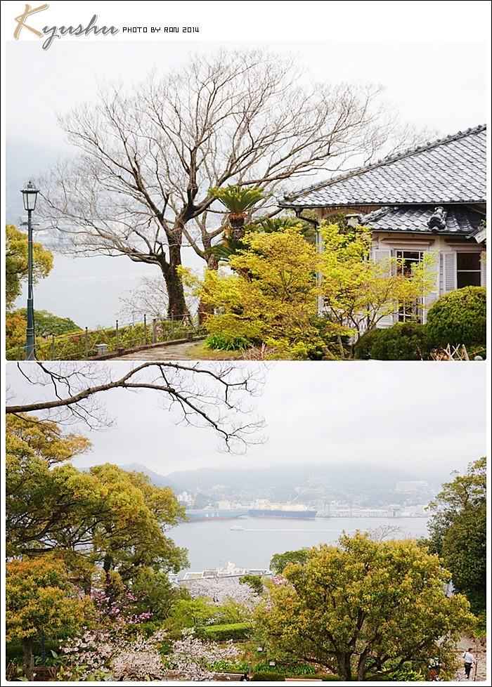 kyushu20140326018