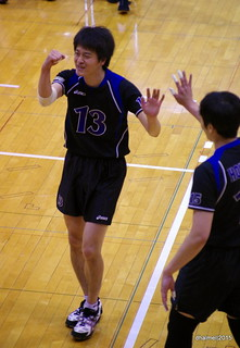 20150705|HokkaidoClub-IDF