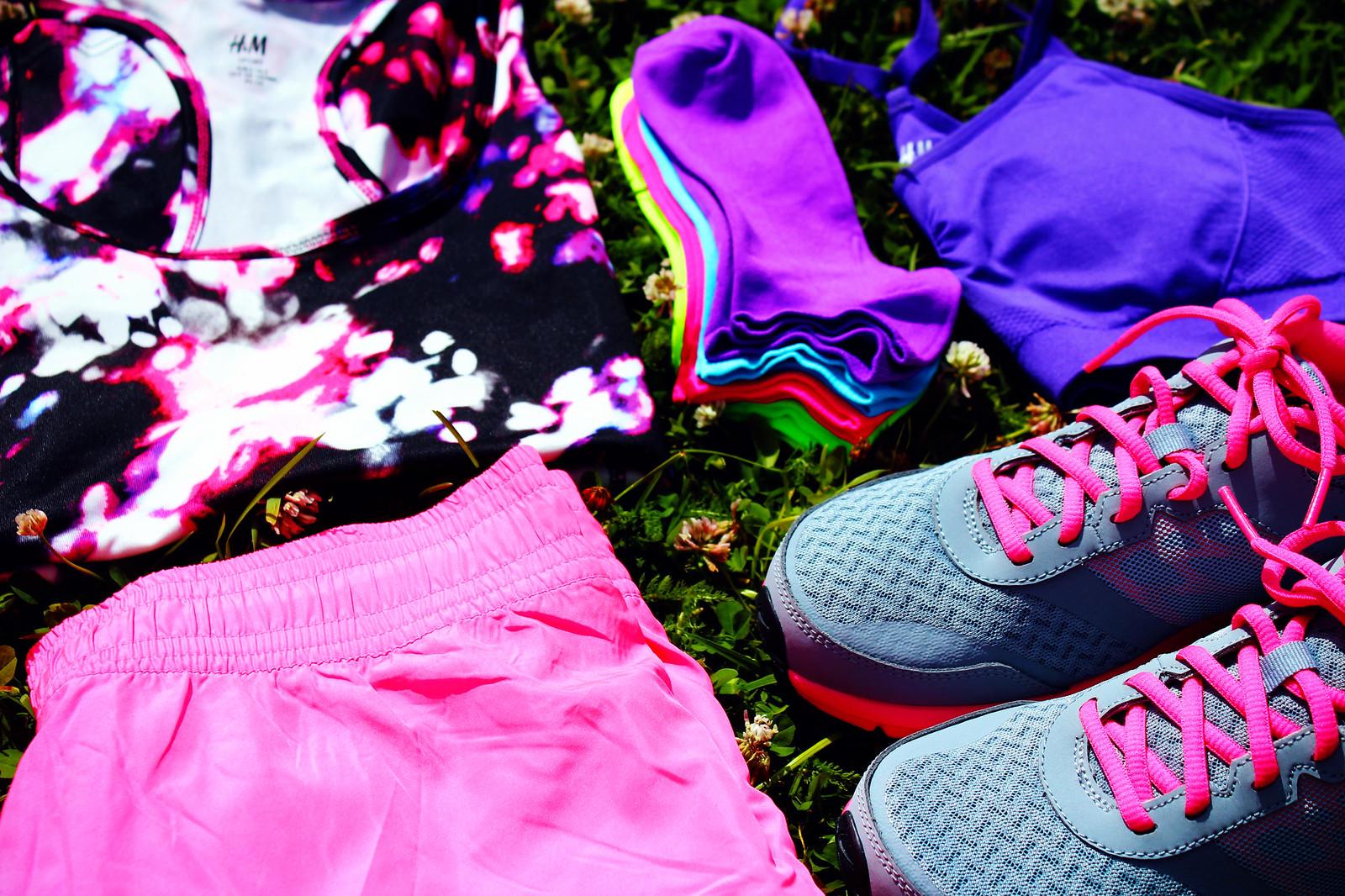 summer-sportswear