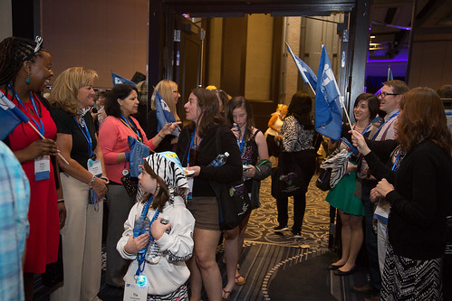 IDF-2015-National-Conference-Thurs-Welcome-Reception-27
