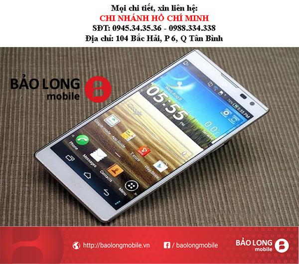 Những vấn đề chủ yếu cần biết về pin khi dùng smartphone Sky A840