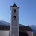 3. den: Kostel ve Verdabbiu, foto: Alena Koukalová